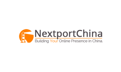 klant nextport china